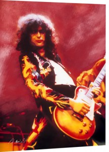 Jimmy_Page_Paint_4c2668ec211e6.jpg