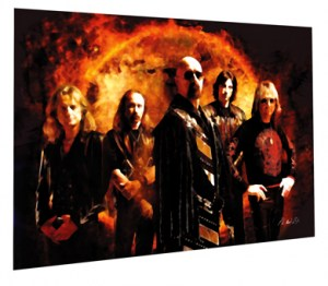 Judas_Priest_Pai_4c266d0feb3d0.jpg