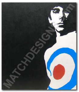 Keith_Moon_Paint_4bd2206ee339e.jpg
