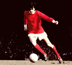 george_best_pain_4bd0682154e303