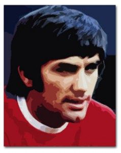 george_best_pain_4bd0684d712e79